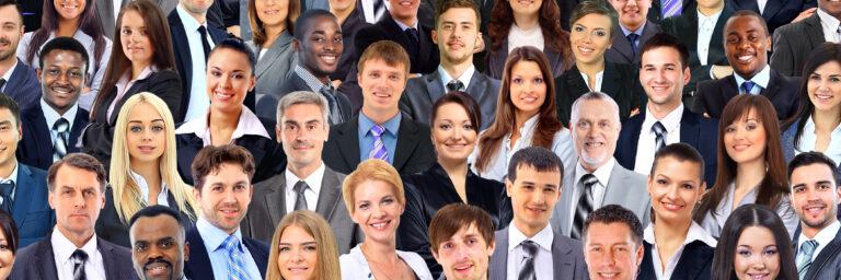 Jak wybrać najlepszego kandydata do pracy?