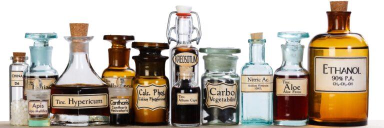Efekt placebo w biznesie